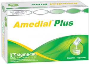Amedial Plus-430