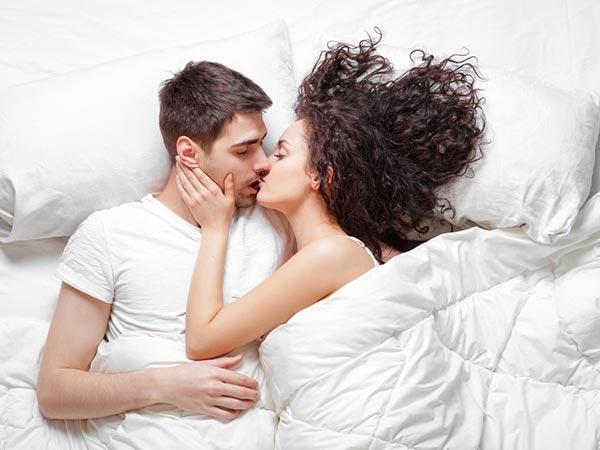 Viagra tự nhiên cho cả nam và nữ ít người biết tới 4